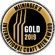 medaille-craftbeer-gold-2019