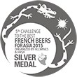 medaille-french-beers-2015-argent