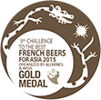 medaille-french-beers-2015