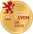 medaille-lyon-2020-or