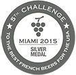 medaille-miami-2015-argent