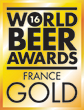 medaille-world-beer-16-gold