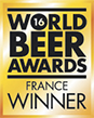 medaille-world-beer-16