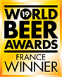 medaille-world-beer-19-gold
