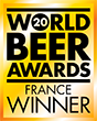 medaille-world-beer-20-gold